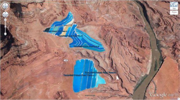 randki Moab Utah