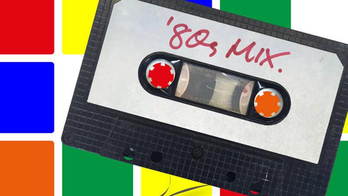 Nostalgiczny powrót do muzyki lat 80. - tych ciekawostek na temat wielkich gwiazd tamtego okresu mogłeś nie znać!