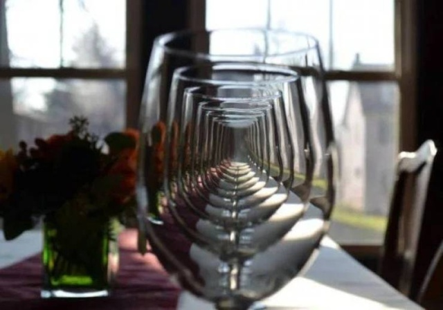 Raj perfekcjonisty - rzeczy, które idealnie do siebie pasują na joemonster.org