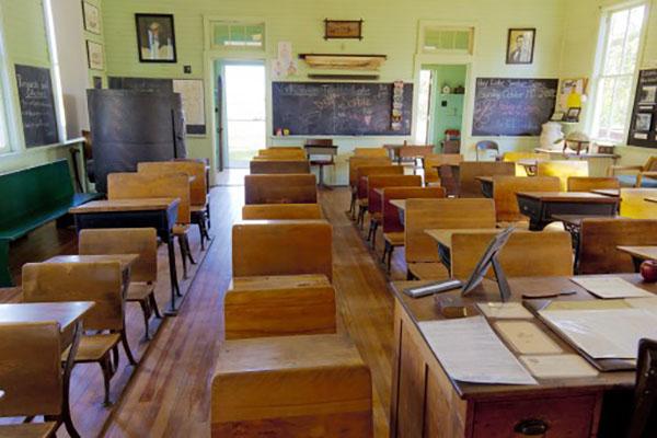 Dlaczego nauczyciele w końcu dojrzeli do strajku