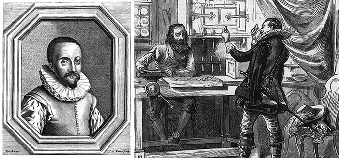 Ci ludzie zapisali się w historii dzięki swym przełomowym wynalazkom. Szkoda tylko, że je wcześniej ukradli...