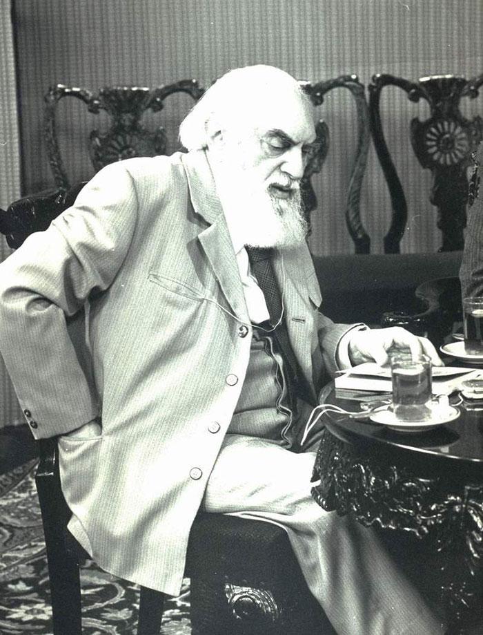 Polacy żydowskiego pochodzenia, którzy  zmienili oblicze świata na joemonster.org