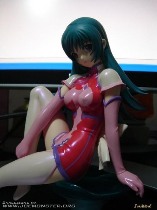 japoński seks studencki Dragonball Z komiksów porno