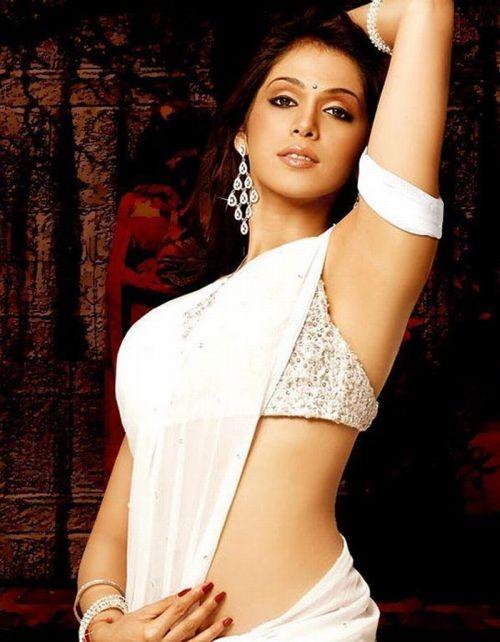 Bollywood aktorka filmy porno Ametuer domowe porno