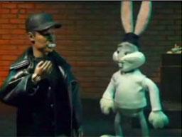 Robot Chicken - Rabbit