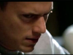 Kononowicz w Prison Break