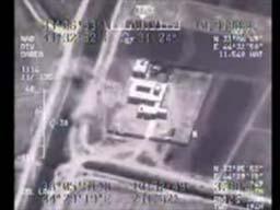 Amerykańscy komandosi odbijają Irakijczykom polskiego biznesmena