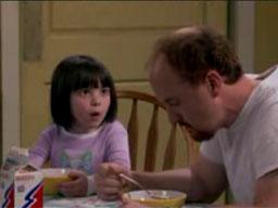 Lucky Louie - Dlaczego?