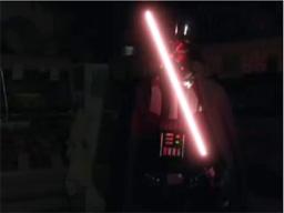 Chad Vader - Episode VIII