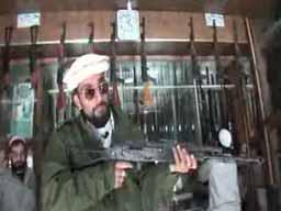 Rynek broni w Pakistanie
