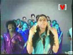 Boney M w wersji indyjskiej