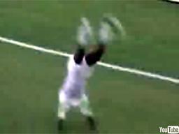 Best Goal Celebrations