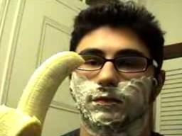 Golić się czy nie golić, oto jest pytanie
