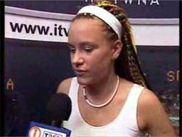 Nowa Oksana z Cardamonnu
