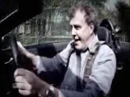 Top Gear - Ucieczka z poligonu