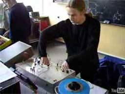 Laborki z fizyki
