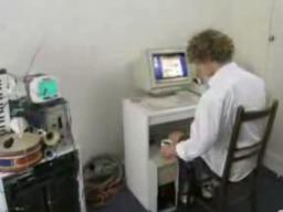 Komputer najnowszej generacji
