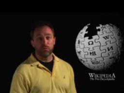 Pomóż Wikipedii