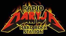 Rydzyk Radio Mix 4