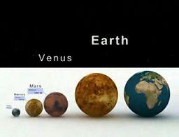 Krótki kurs astronomii