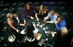 Jak zarobić w kasynie?