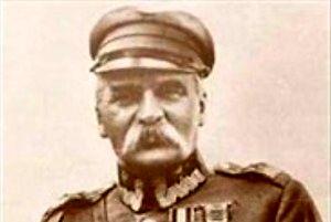 Józef Piłsudski o nagrywaniu głosu ludzkiego