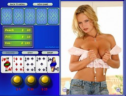 poker Flash games adult