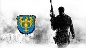 Call of Duty oczami Ślązaka