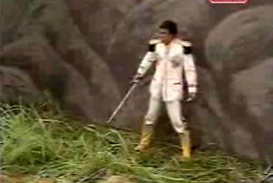 The Best of Takeshi Castle