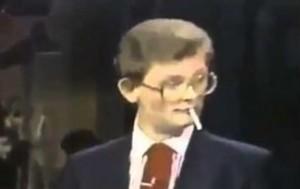 Mistrz palenia