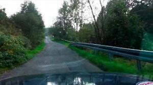 Amatorski rajd po Śląsku