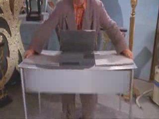 Wielofunkcyjny komputer