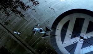 Volkswagen: The Dark Side - proroczy filmik Greenpeace z 2011 roku