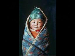 Kompilacja fotografii mistrza
