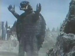 10 najbardziej niesamowitch potworów kina