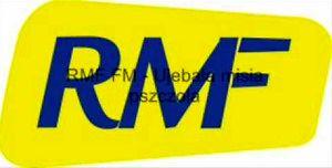 Nowy Rok 2004 w RMF FM