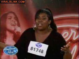 I Love Rock'n'roll - Amerykański Idol