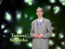 Wybory mężczyny Białegostoku 2008