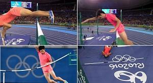 Wacław pozbawił skoczka szans na medal olimpijski