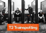 Trainspotting 2 (zwiastun)