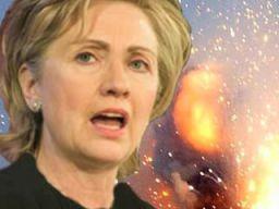 Hilary Clinton nie kłamała