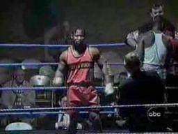 Głupi bokser, czyli jak zmylić przeciwnika