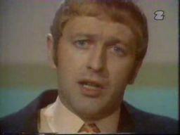 Monty Python - skecz o cholernie długim nazwisku