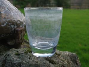 Kiedy masz twardą wodę w domu i w końcu wybierzesz się na usuwanie kamienia nazębnego