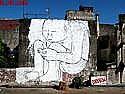 Muto - nowa animacja na ścianie