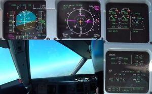 Lądowanie w systemie ILS