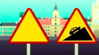 """""""Kwadrat śmierci"""" w Rzeszowie. Tu wielu oblewa egzamin na prawo jazdy"""