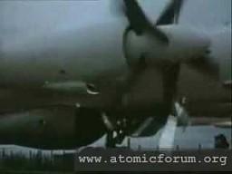 Bomba Cara - najpotężniejsza bomba świata