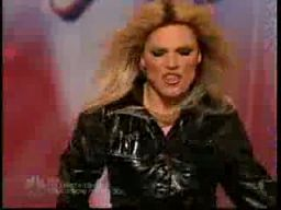 """Britney Spears"" w America's Got Talent"