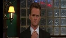 Powrót Barneya